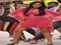 Kannada Friday: 'Bangari', 'Sandalwood Sa Re Ga Ma'  and  'Varadanayaka'