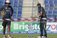 World T20 Afridi's last chance to bag a major title: Waqar