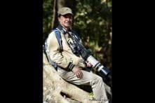 Photographer Anup Sah Wins Padam Shri for Capturing Himalayan Life, 'Moved' by Unexpected News