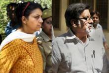 Aarushi murder: Court slams Talwars for 'delaying tactics'