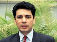 Budget must double funds for health: Fortis CEO