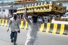 Mumbai Dabbawalas Slam Zomato Customer Who Kicked Up 'Non-Hindu' Rider Row