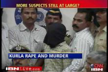 Kurla serial killer still at large or not?