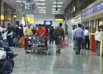 Debate rages over airport regulation