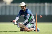Waqar Younis confident Pakistan will break World Cup jinx against India