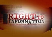 Corporate warfare gets RTI edge