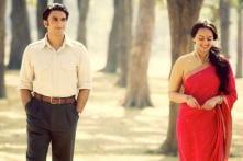 Why actor Ranveer Singh chose to work in Vikramaditya Motwane's 'Lootera'