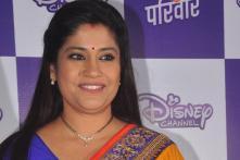 Renuka Shahane on Alok Nath: I'm So Glad I Wasn't on Any Outdoor Shoot With Him Ever