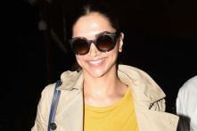 Here's the Real Reason Why Deepika Didn't Congratulate Anushka, Virat on Social Media