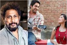 Ayushmann Khurrana Opens Up About That Role of a Sperm Donor in Vicky Donor