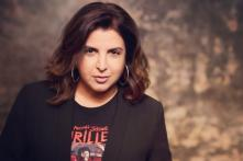 Can Modernise it and Make it for Today's Audiences: Farah Khan on Remakes