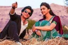 'Chennai Express' was not Shah Rukh Khan, But a Deepika Padukone Film: Rohit Shetty