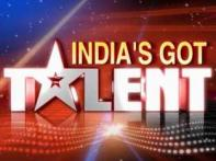Orissa dancers win <i>India's Got Talent</i> contest