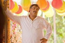 'Mere Dad Ki Maruti' Tweet Review