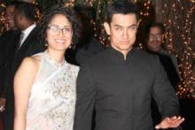 Bollywood stars at Karan Johar's 40th birthday bash