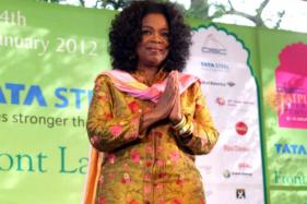 Happy Birthday Oprah Winfrey: 10 Powerful Quotes by Her