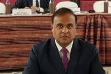 Centre Will Reintroduce Citizenship (Amendment) Bill in Parliament in November, Says Himanta Biswa Sarma