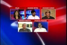 Net neutrality has not really won, says Mahesh Murthy