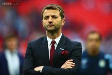 Aston Villa takeover deal dead, says boss Tim Sherwood