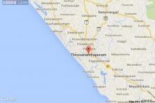 New E-initiatives in Kerala
