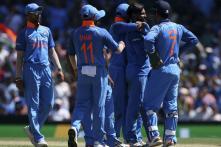 India vs Australia | Gavaskar Questions No Prize Money After Series Triumph