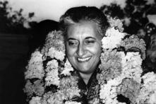 Kiss for Grandkids, Prep for Dinner With a Princess: Indira Gandhi's Final Moments Before 36 Gunshots