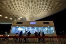 Travellers from China to Undergo Thermal Screening for Pneumonia at Mumbai Airport