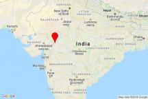 Thandla Election Result 2018 Live Updates: Veer Singh of Congress Wins
