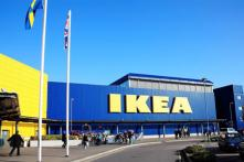 IKEA Inks MoU with Gujarat to Open Stores, Invest up to Rs 3,000 Crore