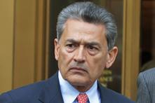 Rajat Gupta's fall 'from board room to jail cell'
