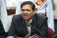 Karnataka corruption fighter won't stay on