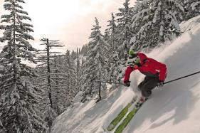 How to Squeeze in an Affordable Ski Holiday This Winter