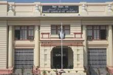 Congress seeks report on two MLAs cross-voting in Rajya Sabha bypoll