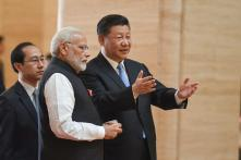 After Dangal Success, Xi Jinping Wants More Bollywood Movies Screened in China