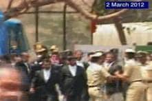 Advocates in Karnataka call off protest