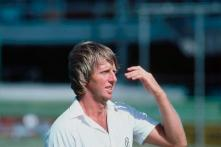 Jeff Thomson Demands Life Bans for Steve Smith and 'Leadership Group'