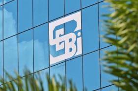 SC Stays SAT's Order Holding that Sebi Lacks Power to Bar Auditors