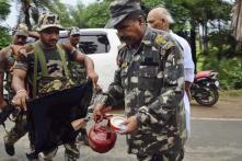 Bodh Gaya blasts: Bihar govt bans small gas cylinders