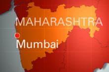 17 injured, 150 huts gutted in Mumbai slum fire