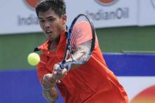 Davis Cup: India eye World Group Play-off place; to clash with New Zealand