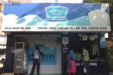 Mother Dairy Hikes Cow Milk Price by Rs 2 Per Litre in Delhi-NCR from Today
