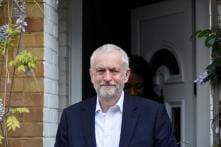 UK Opposition Makes Operation Blue Star Probe Election Pledge