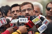 Shut Madrasas to Check ISIS Influence on Muslim Children: UP Shia Board Chief Writes to PM