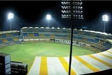 India vs Sri Lanka | India Has Upper Hand Against Sri Lanka at Holkar Stadium