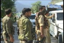 Uri Terror Attack: 17 Soldiers Martyred, 4 Terrorists Killed; India Blames Pakistan, Jaish-e-Mohammed