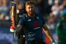 In Pics | England vs Pakistan, Third ODI at Bristol