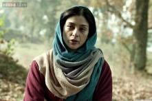 Tabu feels her full potential is still to be tapped