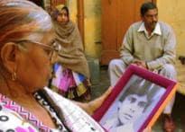 Killing justice in custodial deaths