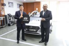 Hyundai Inaugurates Regional Training Centre in Ahmedabad