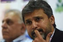This team picked to play fearless cricket: Moin Khan
